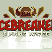 App of the day: Icebreaker - A Viking Voyage HD review (iPad) - photo 6