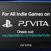 PlayStation opens Indie Games Category to PS Vita, touting Hotline Miami at launch - photo 2