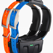 Garmin Astro DC 50 dog collar launches with bark detection and more robust GPS, battery life - photo 2