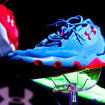 Under Armour Speedform pictures and eyes-on: The running shoe designed like a bra - photo 4