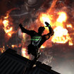 Splinter Cell: Blacklist gameplay preview: First play - photo 5