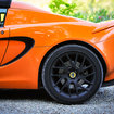 Lotus Elise S review - photo 3