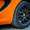 Lotus Elise S review - photo 4