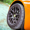 Lotus Elise S review - photo 7