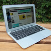 Apple MacBook Air 11-inch (2013) review - photo 2