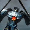 Pacific Rim for iOS game hits App Store for movie's opening weekend - photo 3