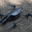 Parrot AR Drone 2.0 Power Edition review - photo 2
