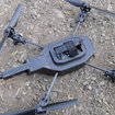Parrot AR Drone 2.0 Power Edition review - photo 3