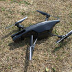 Parrot AR Drone 2.0 Power Edition review - photo 7