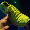 Nike Free Flyknit pictures and hands-on - photo 4