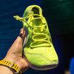 Nike Free Flyknit pictures and hands-on - photo 5