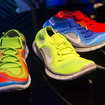 Nike Free Flyknit pictures and hands-on - photo 7