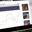 Apple rolls out iWork for iCloud public beta - here's what to expect - photo 1