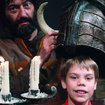 Knightmare TV show returns as part of YouTube Geek Week - photo 1