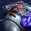 Dyson DC49 multi floor vacuum cleaner review - photo 4