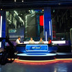 BT Sport challenges Sky Sports' dominance with huge studio, ground-breaking tech and social media integration - photo 3
