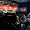 BT Sport challenges Sky Sports' dominance with huge studio, ground-breaking tech and social media integration - photo 5