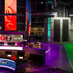 BT Sport challenges Sky Sports' dominance with huge studio, ground-breaking tech and social media integration - photo 6