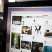 "Pinterest serves up personalised recommendations, reveals support for ""Do Not Track"" - photo 1"