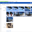 Microsoft updates SkyDrive.com with support for GIFs, high DPI and better sharing - photo 7