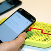 Moto X accessories pictures and hands-on - photo 7