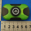 Adidas miCoach X_Cell passes through FCC, details and photos emerge - photo 2