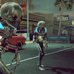 The Bureau: XCOM Declassified: The inside story of 2K's long-awaited alien shooter - photo 2
