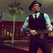 The Bureau: XCOM Declassified: The inside story of 2K's long-awaited alien shooter - photo 6