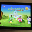 Octonauts to your iPads! Official CBeebies app brings kids' favourites to iOS, Android and Kindle - photo 5