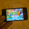 Plants vs Zombies 2 review - photo 2