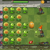 Plants vs Zombies 2 review - photo 4