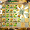 Plants vs Zombies 2 review - photo 6