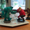 Disney Infinity Starter Pack review - photo 5