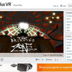 Oculus Share launches in beta,  a marketplace for Oculus Rift games and apps - photo 1