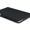 Logitech Ultrathin Keyboard Folio and Folio Protective Case for iPad mini unveiled - photo 3