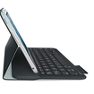 Logitech Ultrathin Keyboard Folio and Folio Protective Case for iPad mini unveiled - photo 4