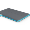 Logitech Ultrathin Keyboard Folio and Folio Protective Case for iPad mini unveiled - photo 5
