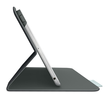 Logitech Ultrathin Keyboard Folio and Folio Protective Case for iPad mini unveiled - photo 6
