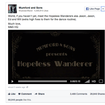 Facebook opens enhanced Embedded Posts to everyone - photo 1