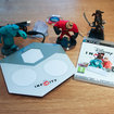 Disney Infinity Starter Pack review - photo 2