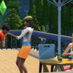 The Sims 4 preview: Hands-on with character creation, eyes-on with build features and gameplay - photo 5