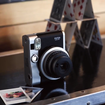 Fujifilm intros Instax Mini 90 Neoclassic, merging retro design with instant film - photo 4