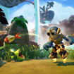 Skylanders Swap Force Gamescom 2013 preview: Hands-on with next-gen toy fun - photo 5