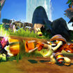 Skylanders Swap Force Gamescom 2013 preview: Hands-on with next-gen toy fun - photo 7