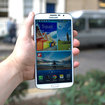 Samsung Galaxy Mega 6.3 review - photo 3
