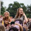 In at the deep end: Pocket-lint takes on festival gig photography - photo 3