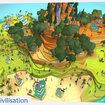 The game of Gods: 22cans says Godus beta will land on 13 September - photo 2