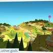 The game of Gods: 22cans says Godus beta will land on 13 September - photo 3