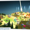 The game of Gods: 22cans says Godus beta will land on 13 September - photo 4