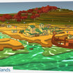 The game of Gods: 22cans says Godus beta will land on 13 September - photo 6